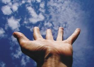 Vale a Pena Ser de Deus