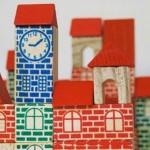 Catedral de Palmas e Acomac realizam Bazar Solidário da Construção