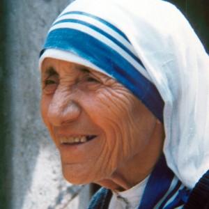 Beata Teresa de Calcutá