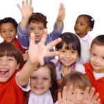 CNBB e organizações: acordo sobre Direitos das Crianças e Adolescentes