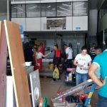 Bazar Solidário arrecada dinheiro para ECC da Catedral
