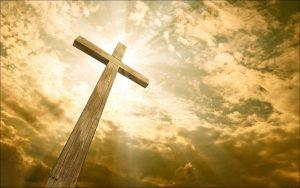 Exaltação da Santa Cruz