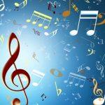 Musicoterapeuta comenta estímulos causados pela música