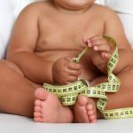 Pastoral da Criança combate obesidade infantil