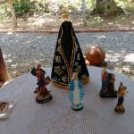 MECEs e Pastoral da Música organizam Retiros Espirituais