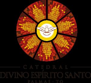 Programação de Fim de Ano e de janeiro da Catedral de Palmas