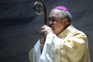 """Cardeal Orani: artigos sobre documento """"O Dom da Vocação Presbiteral???"""