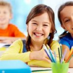 Especialista dá dicas para ajudar pais e filhos na volta às aulas