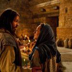 Oitava da Epifania – 07 de janeiro do Natal