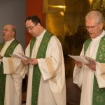 Bispos iniciam primeira reunião do Consep