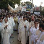 Entenda por que o número de religiosos vem diminuindo no mundo