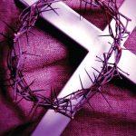 Quaresma é tempo de penitências e vida nova na preparação para a Páscoa
