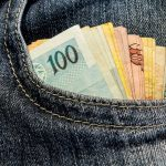 Educador Financeiro dá dicas para utilizar o recurso do FGTS