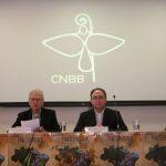 """Card. Sergio da Rocha: """"Admirar os biomas é contemplar a obra do criador???"""
