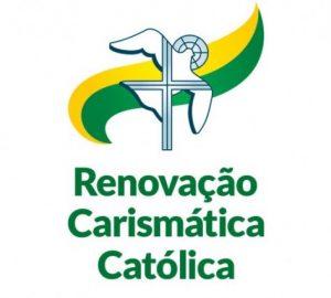 Grupo de Oração da Catedral tem novo dia de encontro semanal