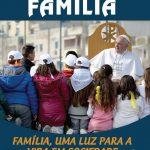 "Pastoral Familiar disponibiliza subsídio ""Hora da Família???"
