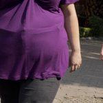 Obesidade cresce 60% no Brasil, revela pesquisa do Ministério da Saúde