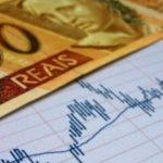 Economia cresce 1,31% em fevereiro, diz Banco Central