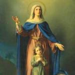 Santos Julita e Ciro