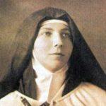 Santa Teresa de Jesus dos Andes