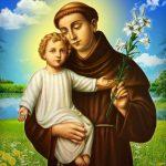 """Santo Antônio:  legado vai além de """"santo casamenteiro??? da devoção popular"""