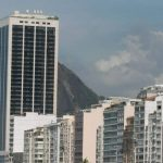 "Rio hospeda conferência ""Laudato si e Grandes Cidades???"