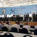 """D. Jaime Spengler: """"Novos bispos conhecerão complexidade da Igreja no Brasil???"""