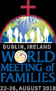 """Encontro Mundial das Famílias de Dublin: """"Família, alegria para o mundo???"""