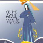 Com tema mariano, Igreja no Brasil celebra mês vocacional