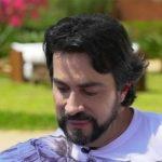 Pe. Fábio de Melo: um desabafo que alertou sobre a síndrome do pânico