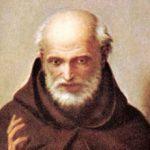 Santo Inácio de Santhiá
