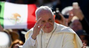 Na audiência, Papa se dirige aos jovens: viva, ame, sonhe e acredite