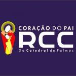 Grupo de Oração Coração do Pai tem rotina semanal na Catedral