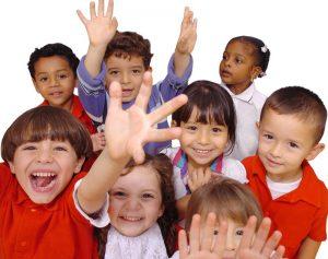 Revolução da ternura contra violência propõe campanha da Pastoral da Criança
