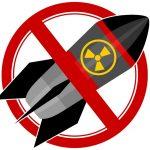 """Papa no Twitter: abolir as armas nucleares que são """"instrumentos de morte???"""