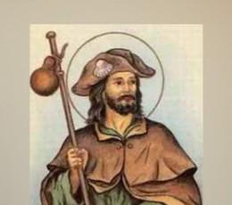 São Guido de Anderlecht