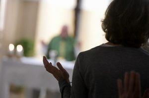 Papa: que os cristãos sejam vigilantes para não cair na mundanidade