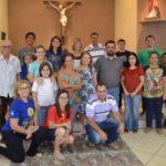 Conhecimento dos dons do Espírito Santo é tema de Seminário na Catedral