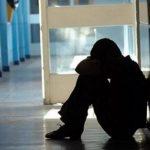 """Dia 20 de outubro: dedicado à conscientização para evitar prática do """"bullying???"""