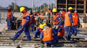 Dignidade de trabalhador jamais será tirada da pessoa, diz especialista