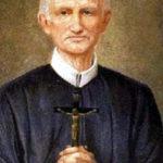 Pedro Donders