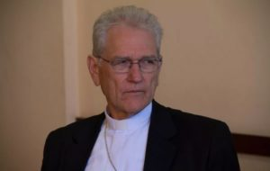 Dom Leonardo pede solidariedade com a Campanha para Evangelização