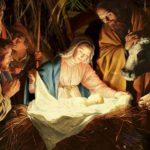 """""""Sem Jesus não tem Natal???, diz dom Guilherme Werlang"""