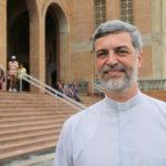 """Ano do Laicato no Brasil é """"modelo??? à Igreja no mundo, diz Pe. Alexandre Awi"""