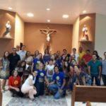 Grupo de Oração Coração do Pai retoma atividades em novo horário