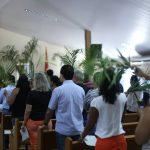 Viver a Semana Santa