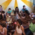 Pastoral Social movimenta ação com mais de 50 famílias carentes em Palmas