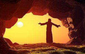Viu e acreditou