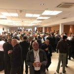ENTREVISTA EXCLUSIVA: Dom Pedro fala sobre a 56ª Assembleia Geral da CNBB