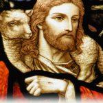 Neste domingo, Igreja celebra a liturgia do Bom Pastor